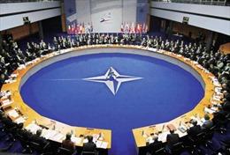Ba Lan sẽ đăng cai hội nghị thượng đỉnh NATO 2016