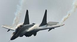 MiG-35 có thể được cải tiến đến cấp độ thế hệ 5