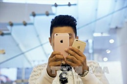 Apple sẽ đề xuất hoàn tiền cho khách hàng mua pin iPhone mới