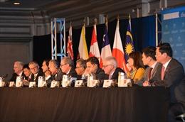 TPP: Hoạch định một hành trình - Kỳ 1