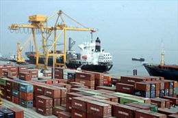 Vai trò của nguồn tài nguyên biển trong chiến lược biển Việt Nam