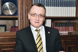 Bộ trưởng Giáo dục được chỉ định làm Thủ tướng lâm thời Romania