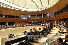 Hội nghị ASEM 12 thúc đẩy hợp tác Á - Âu vì tương lai bền vững