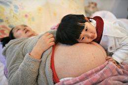 """Trung Quốc: Khi """"một con"""" đã thành văn hóa"""