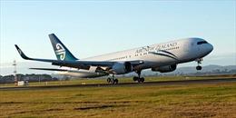 New Zealand mở đường bay thẳng tới TP.HCM