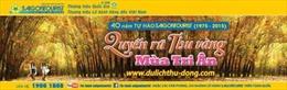 Saigontourist khai trương Văn phòng giao dịch Long Biên tại Hà Nội: Ưu đãi đến 4 triệu đồng và quà tặng đến 1 tỉ đồng