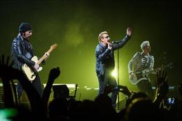 Nhiều nghệ sĩ hủy sự kiện biểu diễn ở Paris