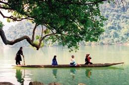 Thúc đẩy phát triển Khu du lịch quốc gia Điện Biên Phủ - Pá Khoang
