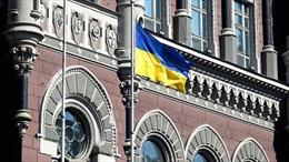 """Ukraine thoát cảnh """"vỡ nợ một phần"""""""