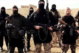 Israel sẽ tước quyền công dân những người tham gia IS