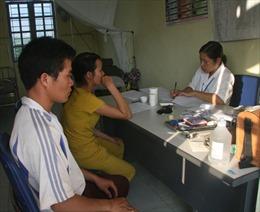 Tiếp cận và triển khai giảm nghèo đa chiều