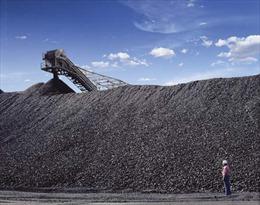 COP21 chỉ trích than đá là nguồn năng lượng bẩn