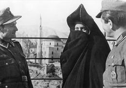 Hồi giáo trong chiến lược của Hitler - Kỳ 3