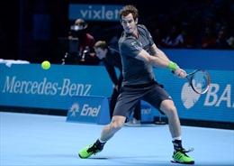 K+ giành quyền phát sóng các giải tennis ATP ba mùa liên tiếp