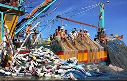Động lực phát triển kinh tế biển