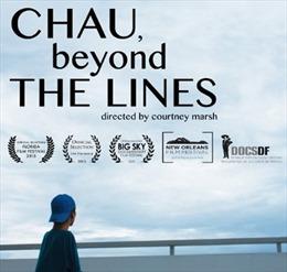 Công chiếu phim đề cử Oscar về chất độc da cam Việt Nam