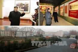 Dư luận về khả năng Triều Tiên có bom nhiệt hạch