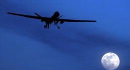 Nga thử nghiệm UAV tấn công tốc độ tới 800 km/h
