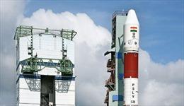 Singapore phóng thành công 6 vệ tinh tự chế tạo