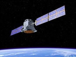 ESA phóng thêm 2 vệ tinh lên hệ thống Galileo