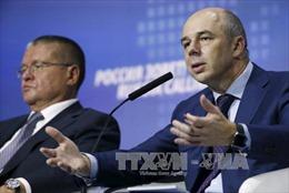 Nga khẳng định Ukraine phải trả nợ 3 tỷ USD