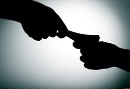 Trung Quốc kỷ luật hàng nghìn quan chức biển thủ công quỹ