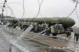 Lá chắn hạt nhân Nga hầu như bất khả xâm phạm
