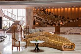 Accor Hotels khai trương khách sạn PULLMAN VUNG TAU
