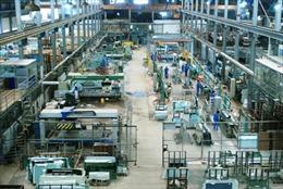 TP Hồ Chí Minh dẫn đầu về hút vốn FDI