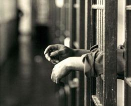 Đắk Nông: 5 năm tù cho nguyên chủ tịch xã lạm quyền