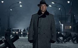 """""""Bridge of Spies"""" là """"hạt giống"""" của Oscar 2016"""