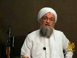 Al-Qaeda kêu gọi tấn công trả thù Saudi Arabia