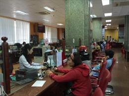 TP Hồ Chí Minh phấn đấu tăng trưởng tín dụng từ 16% -18%