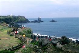 Thêm 12 quốc gia không được miễn thị thực nhập cảnh vào đảo Jeju của Hàn Quốc