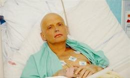 Nga tố vụ Anh điều tra cái chết cựu điệp viên KGB mang động cơ chính trị
