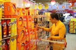 Bloomberg đánh giá cao triển vọng kinh tế Việt Nam sau Đại hội XII