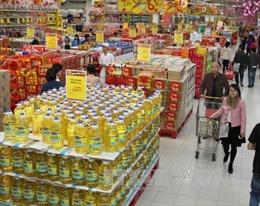 Đảm bảo không tăng giá các mặt hàng thiết yếu trong đợt giá rét