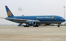 """Vietnam Airlines triển khai """"Khoảnh khắc vàng"""" giá từ 199.000đ"""