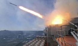 Business Insider: Quân đội Nga mạnh hơn nhiều so với những đánh giá trước đây