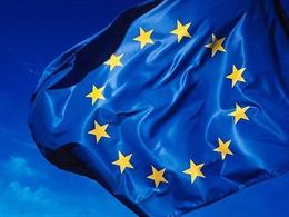 Các đại sứ EU nhất trí chưa khởi động đàm phán với Albania và Bắc Macedonia
