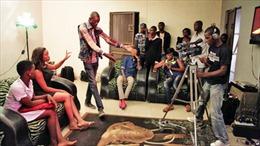 Sự trỗi dậy của Nollywood tại Nigeria