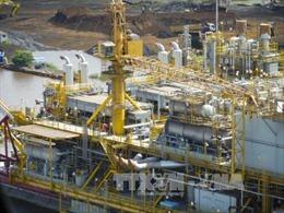 """Các nước OPEC hợp lực trong """"cuộc chiến"""" với giá dầu thấp"""