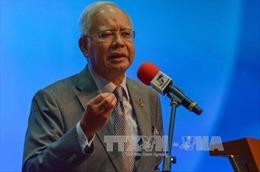 ASEAN tái khẳng định giải pháp hòa bình đối với vấn đề Biển Đông