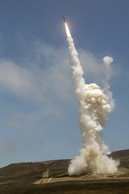 Mỹ thừa nhận hệ thống phòng thủ chưa thể diệt tên lửa Iran, Triều Tiên
