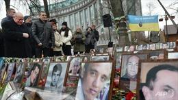 Ukraine: Xuất hiện nguy cơ Maidan mới ở Kiev