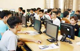 Nhiều trường đại học lập nhóm để tuyển sinh