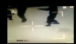 Lật tẩy clip giả lính bắn tỉa Hezbollah hạ gục phần tử IS