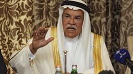 Saudi Arabia tuyên bố chiến tranh dầu mỏ