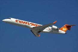 Nâng giá vé máy bay, ba giám đốc hàng không Venezuela bị bắt