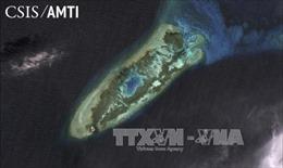Singapore đề xuất giải pháp tạm thời cho tranh chấp Biển Đông
